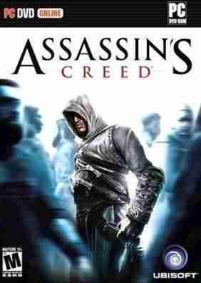 Descargar Assassins Creed [English] por Torrent